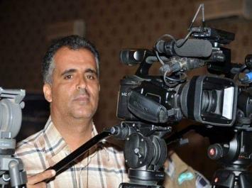 الحوثيون يختطفون مصورين صحفيين في صنعاء