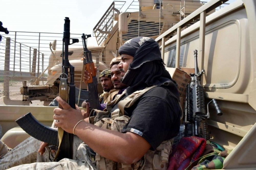 صحيفة العرب اللندنية: معركة الحديدة أمام ساعات حاسمة (تفاصيل دقيقة)