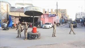 البداية من محافظة المهرة … آلية سعودية جديدة لصرف مرتبات الجيش تنال استحسان الجميع وتعزز مكانة وتواجد الشرعية