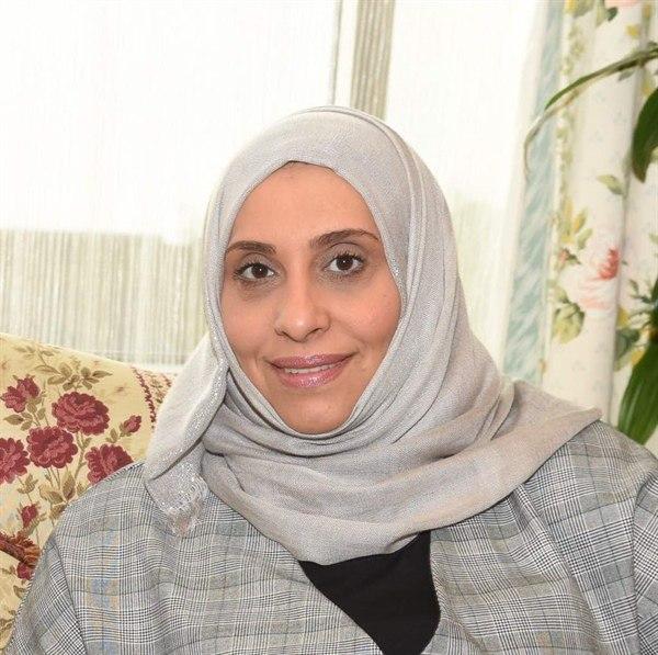 الوزيرة الكمال: مقتل 500 امرأة بالبلاد منذ انقلاب الحوثيين على الحكومة الشرعية في سبتمبر 2014م