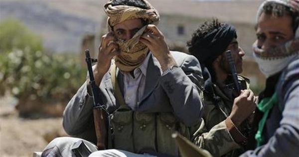 أرقام مرعبة.. تقرير حقوقي يوثق حصاد أربع سنوات من جرائم الحوثيين بحق نساء «تعـز»