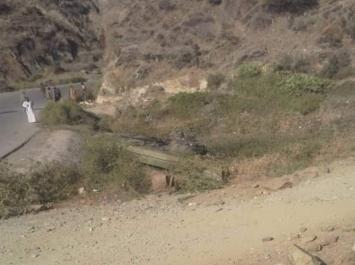 من هو الزعيم القبلي الذي كسر انفوف الحوثيين اليوم وحقق هذا الانتصار الكبير ؟ «شاهد التفاصيل»